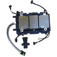 0436367 436367 OMC Evinrude Johnson Optical Power Pack & Sensor V6 150 175 Hp
