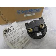 0437700 437700 OMC Evinrude Johnson 90/115 TurboJet Manual Primer Pump