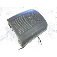 0438284 Evinrude Johnson 150 175 Hp Outboard Air Silencer Box