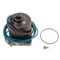 "0438531 438531 JOHNSON/EVINRUDE/BRP Power Trim Tilt Motor 44""LDS"