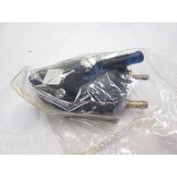 0438560 433517 OMC Evinrude Johnson Outboard Fuel Pump 9.9/10 15 Hp