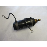 50-44369A 1 Starter Motor for Mercury Mariner Outboards 50 55 60 HP