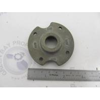 45528A2 Mercury Mercruiser Reverse Lock Valve Cover NLA