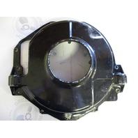45892A 2 Mercruiser Flywheel Housing 120 HP Stern Drive