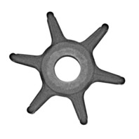 47-F436065-2 Fits Mercury Impeller for Chrysler Force 9.9-25 Hp Outboard OEM