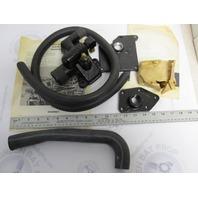47587A1 Hi-Capacity Cooling Kit for Mercruiser Stern Drives NLA