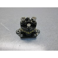 FK460917 89-F460917-1 Force Outboard & L-Drive 4 Cyl Relay Starter Solenoid