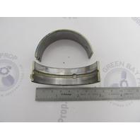 23-49960 3792554 Mercruiser GM Crankshaft Main Bearing Set .001 U.S.