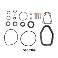 5000309 BRP OMC Evinrude Johnson 40-70 HP Outboard Gearcase Seal Kit