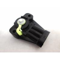 5001770 Throttle Position Sensor Evinrude Ficht 200-250hp Outboard 0764617