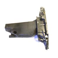 5007708 Inner Exhaust Adapter Evinrude Johnson 250hp ETec