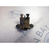 5009214 0586774 Solenoid Assembly Starter Solenoid Assembly Evinrude ETec