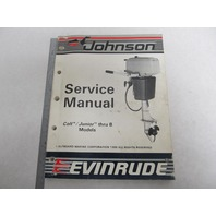 mercury 200 hp outboard service manual
