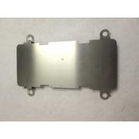 0513579 RFI Shield Evinrude Johnson OMC 150-175 Hp 1992-2006