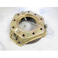 52-66728A1 Mercruiser 215E Stern Drive Pressure Plate Clutch