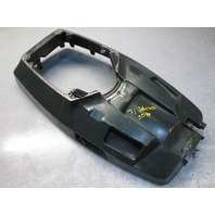0384725 Evinrude Johnson Outboard Lower Motor Cover Cowling 50 Hp 1971-73