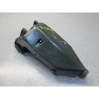 384888 Swivel Bracket for 50 Hp 1971-72 Evinrude Johnson Outboard