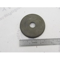 54592 Kiekhaefer Mercury Vintage Snowmobile Engine Ring NLA