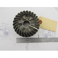 43-55608A4 Mercury Mariner 35-50 HP Forward Gear Assembly