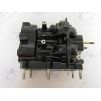 862-5617A4 Mercury Gnat 40 4 Hp Outboard Cylinder Block Crankcase NLA