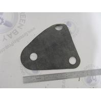 57772 Kiekhaefer Mercury Vintage Engine Shield NLA