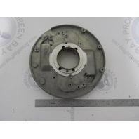 0580210 580210 OMC Evinrude Johnson 7.5 HP Outboard Armature Plate NLA
