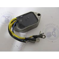 0580891 580891 OMC Evinrude Johnson 60-125 HP Outboard Clipper Circuit
