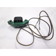 0581670 OMC OEM Evinrude Johnson Outboard Ignition Charge Coil