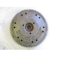 0582166 Evinrude Johnson 70 75 Hp Outboard Flywheel 1980 582166