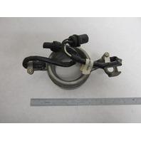 583129 583377 Timer Base & Sensor Evinrude Johnson 150-175 HP V6