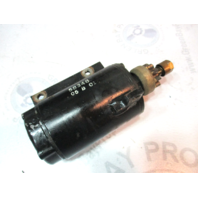 0583482 Evinrude Johnson OMC Outboard Motor Starter  40 - 50 HP 1989-1994