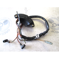 0583664 Evinrude Johnson 25 Hp Outboard Ignition Module