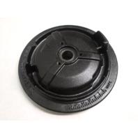 0583001 Manual Start Flywheel OMC Johnson Evinrude Outboard Ignition 513862