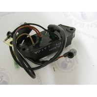 0585074 585074 OMC Evinrude Johnson 40-50 HP Outboard Power Pack CD2SL