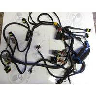 0586764  Evinrude Johnson Outboard Engine Harness Assembly