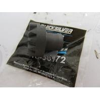 43-58972 Mercury Merc 200, 20 HP Outboard Sector Gear NLA