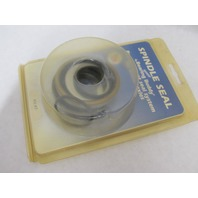 60007 Bearing Buddy Spindle Seal Kit 7 for Trailer Axles
