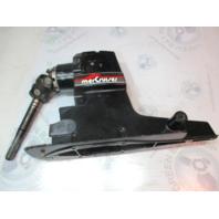 1547-815930A14 Mercruiser Alpha 1 Gen II Upper Unit Gear Case 6 Cyl 17:19 1.84R