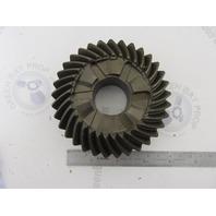 43-61026 61026T Mercury Mercruiser Vintage Reverse Gear NLA