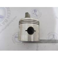 754-6259A2 7617A2 Fits Mercury MK1/MK2 Snowmobile Piston NLA