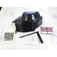 62903A1 Fits Mercury Snowmobile Sheave Belt Clutch Chain Cover