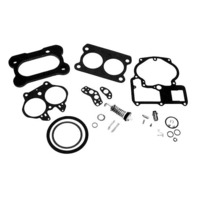 1397-6367A1 6367 Mercury Mercruiser 470 Carb Repair Rebuild Kit