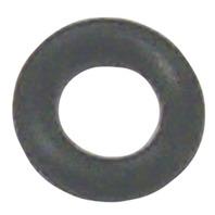 25-64068 Mercury Mercruiser Marine Engine O-Ring
