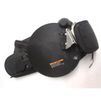65W-15711-00-00 Starter Case Assy Yamaha 65W-15711-01-00 Outboard 25hp 1999
