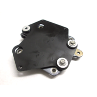 65W-85542-00-00 Electrical Bracket Yamaha Outboard Freshwater (no corrosion)