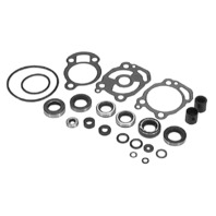 26-66303A1 Mercury Merc 200, 20 HP Outboard  Lower Unit Seal Kit