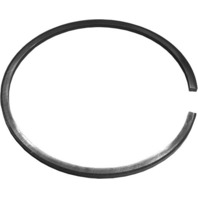 39-78633 Piston Seal Ring Mercury/Mariner 135-200 HP NLA