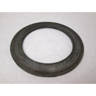 681001 Lower Unit Thrust Ring for Mercruiser Stern Drive Gen II 1990-2006