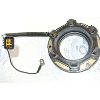 61A-85580-00-00 Timer Base Yamaha Pulser Coil 200, 225, 250 HP