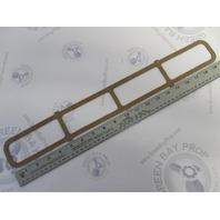 27-68706 Side Cover Gasket for Mercury Mercruiser 470 485 488